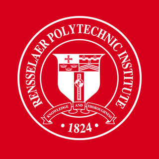 RPI College seal
